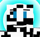 Sorenus's avatar