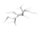 trunksbomb's avatar
