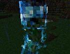 Gigastrike's avatar