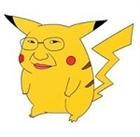 elgrizzlygaer's avatar