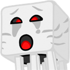 tiwuno's avatar