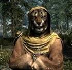 viper23's avatar
