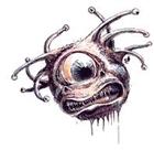 Gumby's avatar