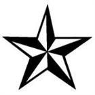 rhettster09's avatar