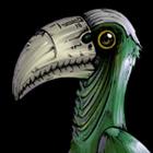 Snoweh's avatar