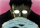 maximdymok's avatar