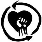 Korhonen's avatar