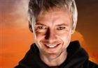 ignika42's avatar