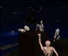 lilsasquach's avatar