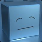 ziggler1's avatar