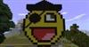 zomg_a_ghast's avatar