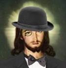 Balstradan's avatar