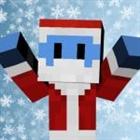 Placlu's avatar