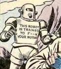 TonyRockyHorror's avatar