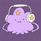 RG11's avatar