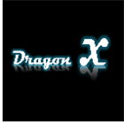 DragonX's avatar