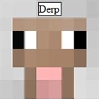 zophah's avatar