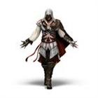 LULZferBAKON's avatar
