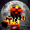 Arrrg's avatar