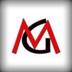Majh's avatar