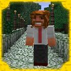 killermaxxxx's avatar