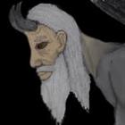 ashadycharacter's avatar