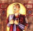 ben2150's avatar