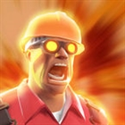 Megabyte's avatar