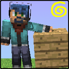 Cyanlime's avatar