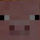 ihazsammich's avatar