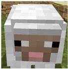 nvrsbr's avatar