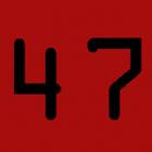 Marauder47's avatar