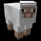 cheesedan's avatar