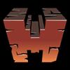 Eggplant42's avatar