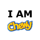 Chewy2014's avatar