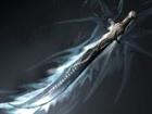 Schwiny12's avatar