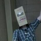tyrandan2's avatar