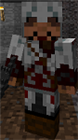 Turd_Ferguson's avatar