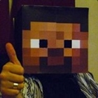 FaeDine's avatar