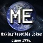 meeeeeeeee's avatar