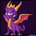 Snappyguy's avatar