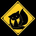 cynicalCrafter's avatar
