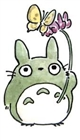 kanga110's avatar