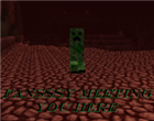 99_King_0's avatar
