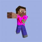 mrmajooty's avatar
