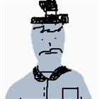 Tllc's avatar