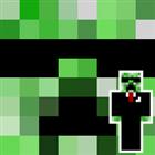 killerdean13's avatar