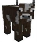 RobotFishy2727's avatar