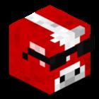 Firelink70's avatar