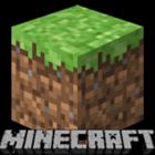Coolsy101's avatar